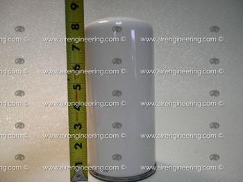 Compressor Freaks 2903101100 Atlas Copco Air Oil Separator 2903-1011-00