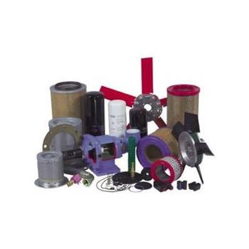 Gardner Denver Air Compressor Parts, Electra Saver Screw, Aeon