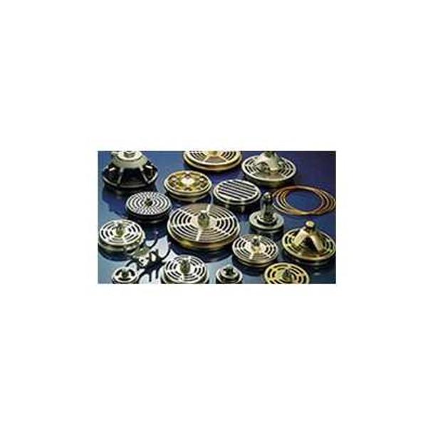 0108-1238-00 - PIN-SPRING