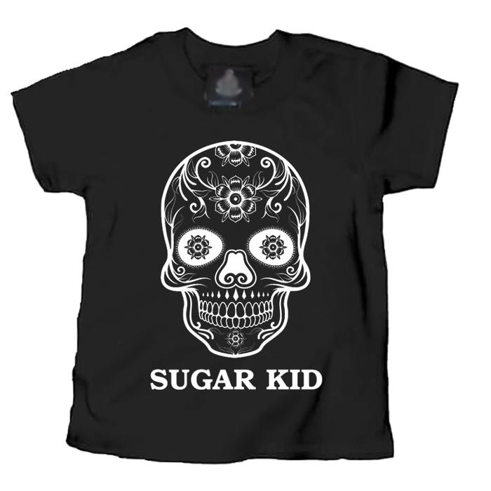 Kids Sugar Kid - Tshirt