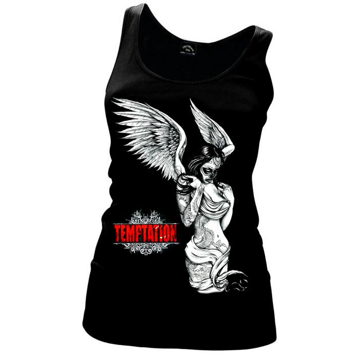 Women'S Temptation - Tank Top