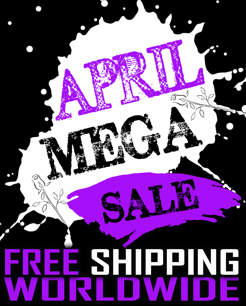 april-mega-sale-free-worldwide-shipping.jpg