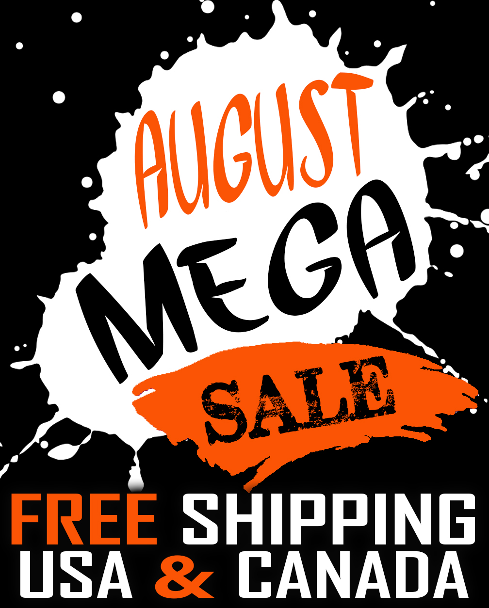 august-mega-sale-free-shipping.jpg