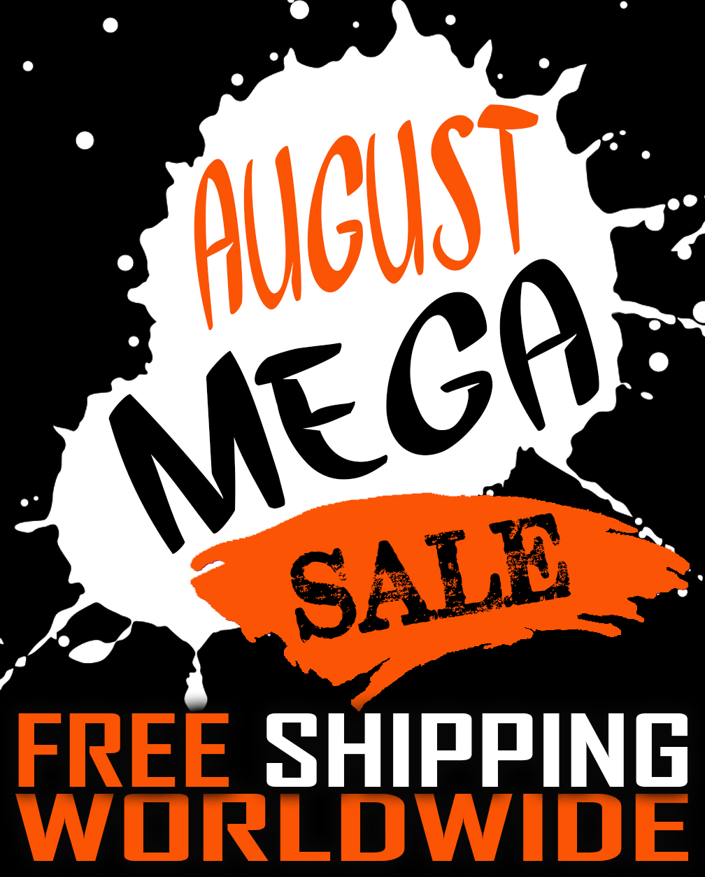 august-mega-sale-free-worldwide-shipping.jpg
