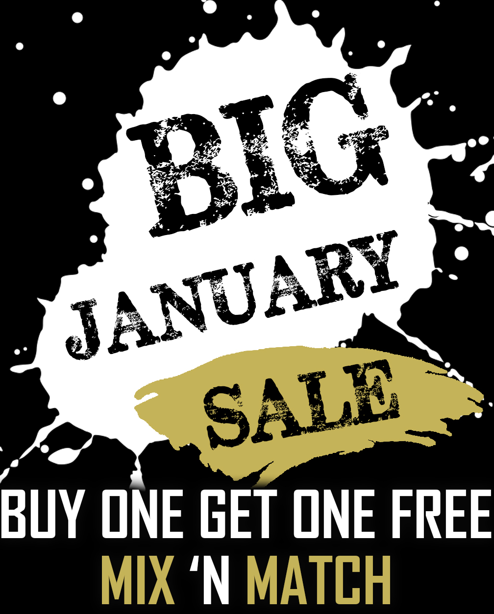 big-january-sale-buy-one-get-one-free.jpg