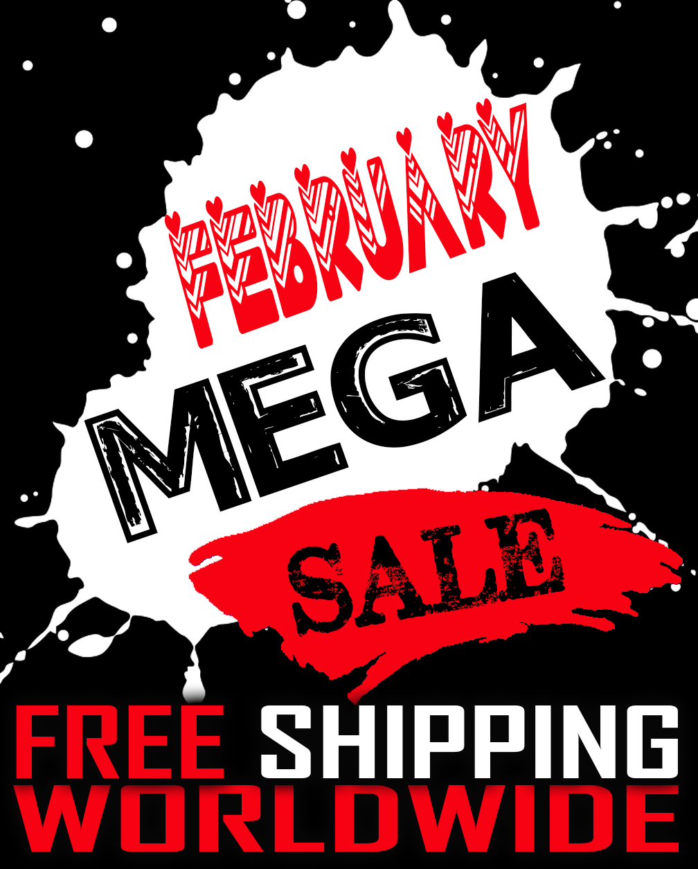 february-mega-sale-free-shipping-new.jpg