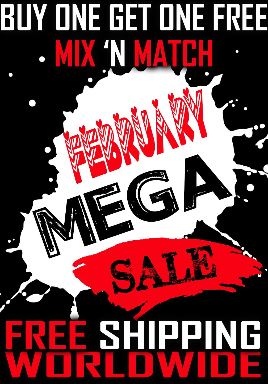 february-mega-sale-free-shipping.jpg