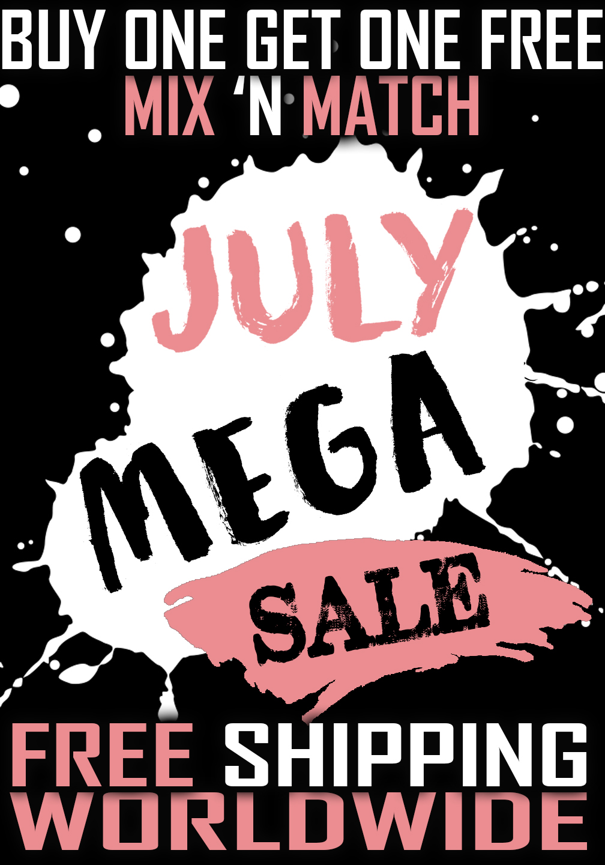 july-mega-sale-free-shipping-bogo.jpg