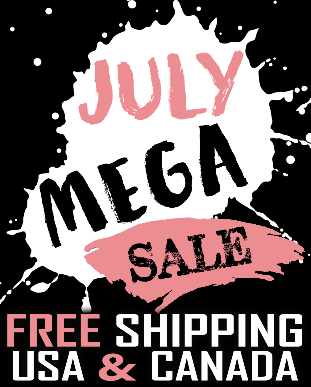 july-mega-sale-free-shipping.jpg