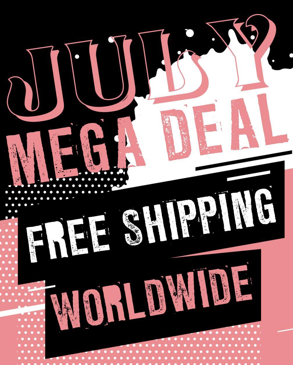 july-mega-sale-free-worldwide-shipping-2021.jpg