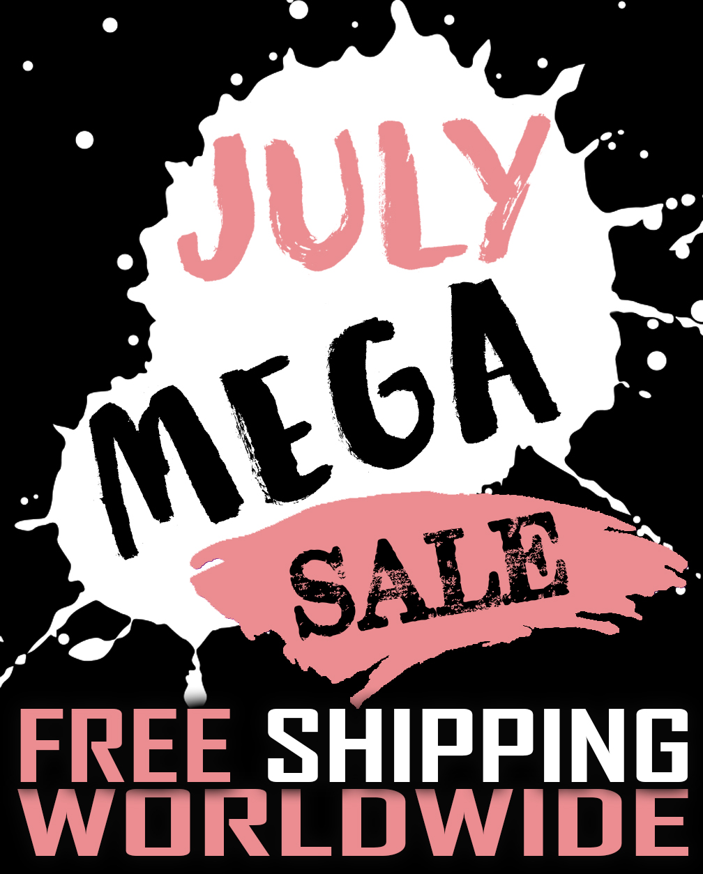 july-mega-sale-free-worldwide-shipping.jpg