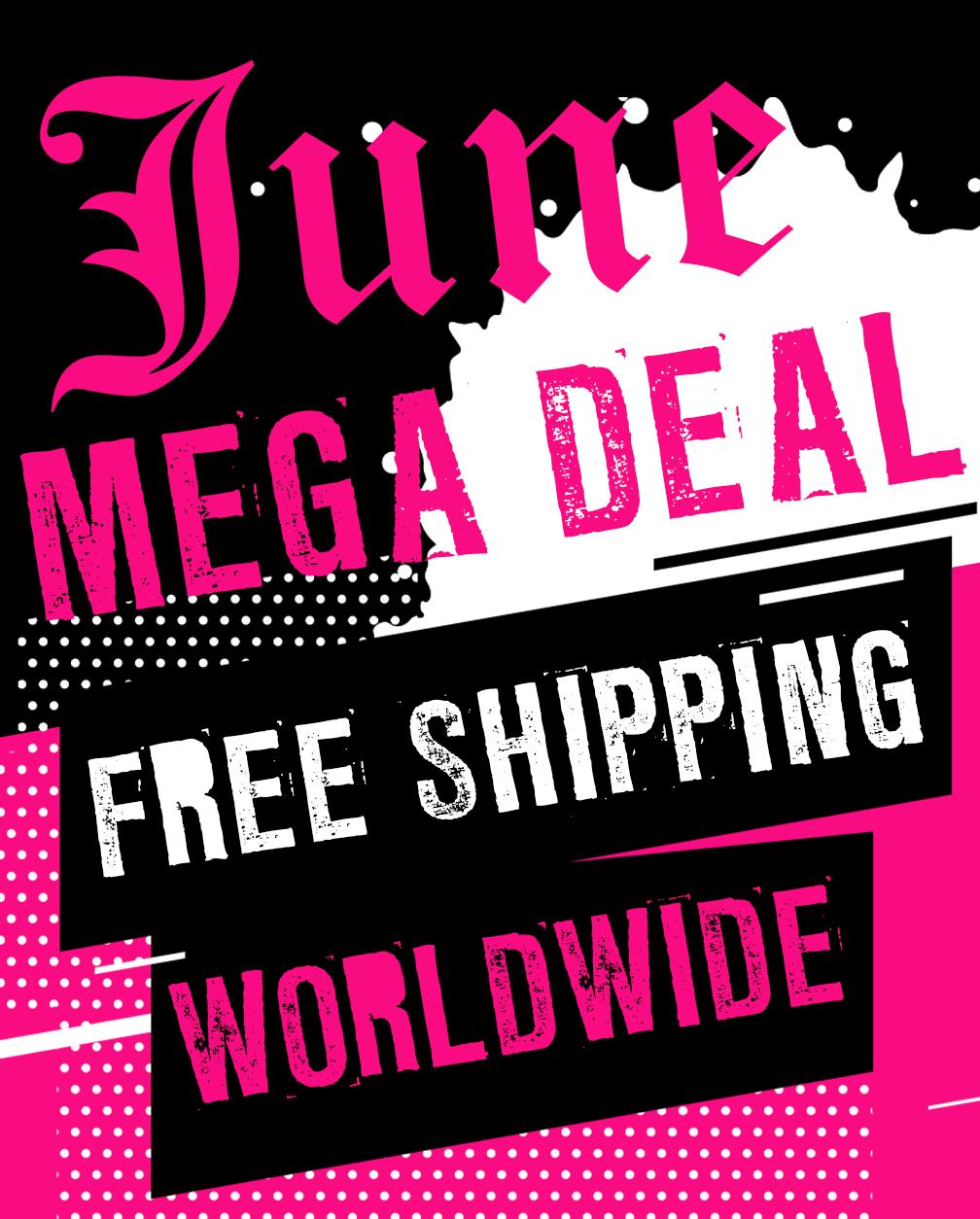 june-mega-sale-free-worldwide-shipping-2021.jpg