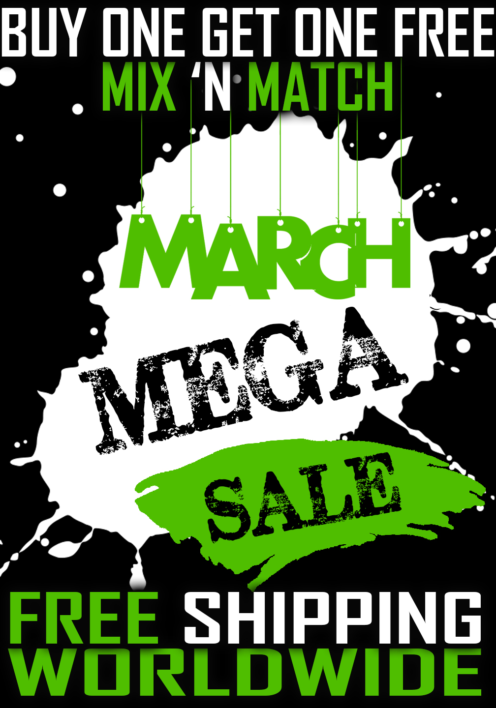 march-mega-sale-free-shipping-bogo-2020.jpg