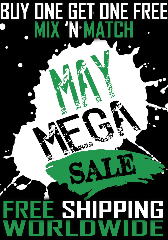 april-mega-sale-free-shipping-bogo.jpg