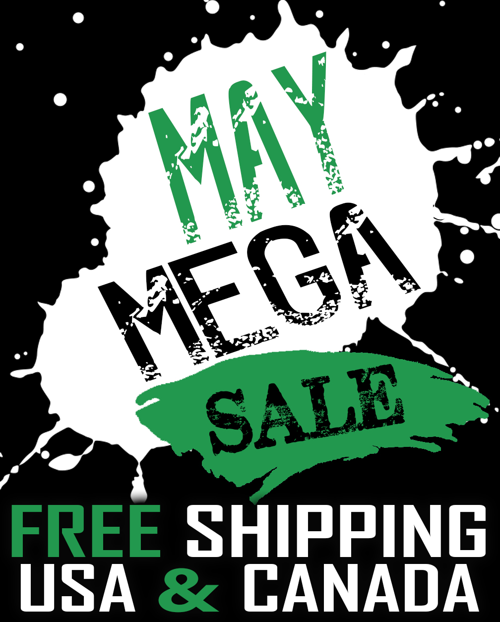 may-mega-sale-free-shipping.jpg