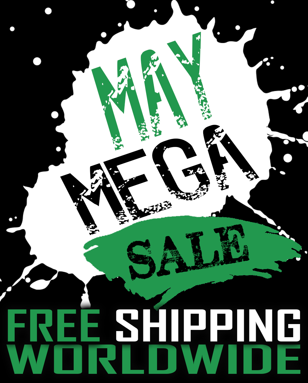 may-mega-sale-free-worldwide-shipping.jpg
