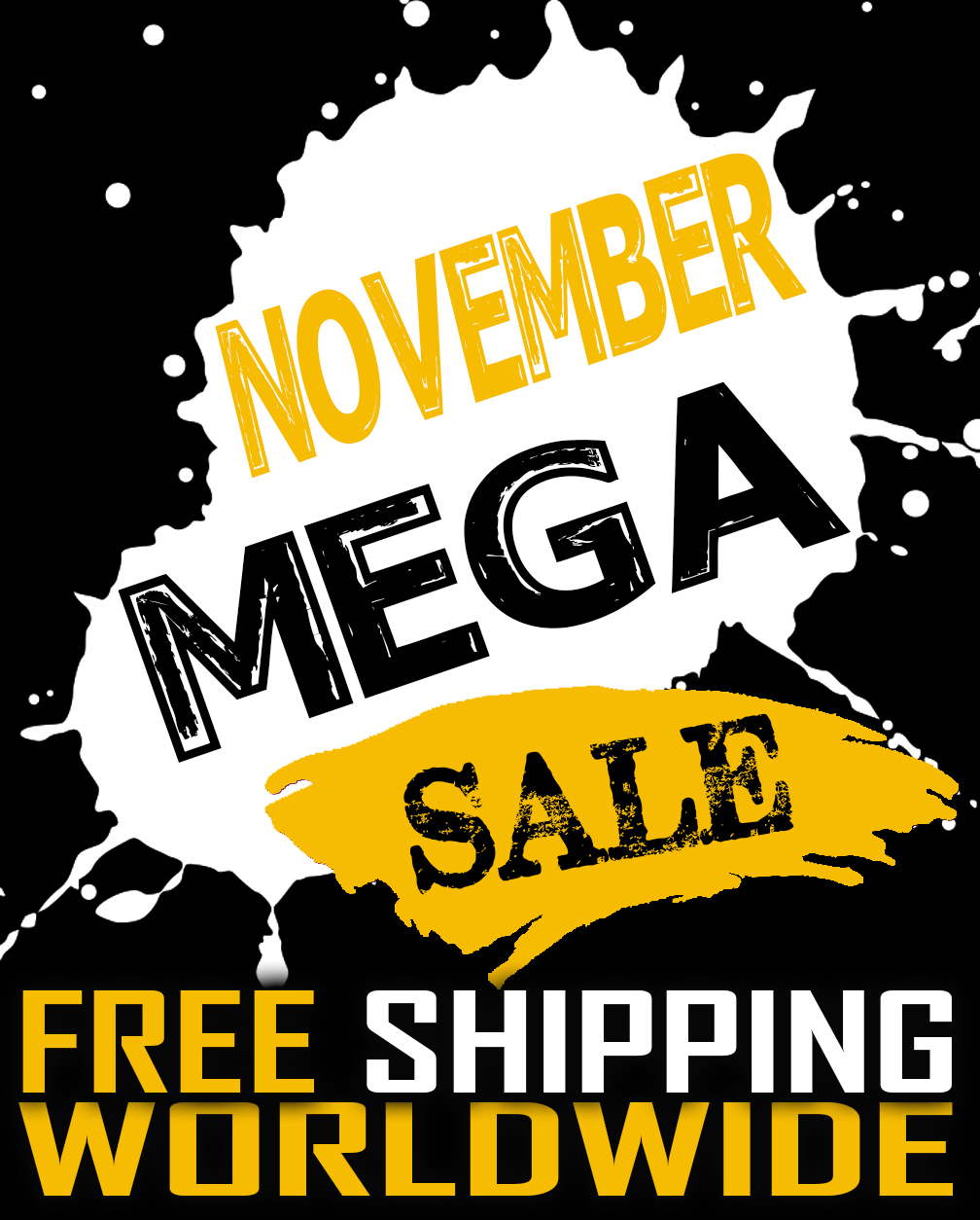 november-mega-sale-free-worldwide-shipping.jpg