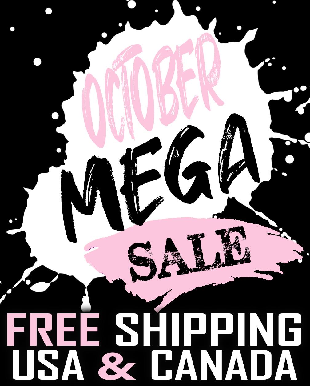 october-mega-sale-free-shipping.jpg