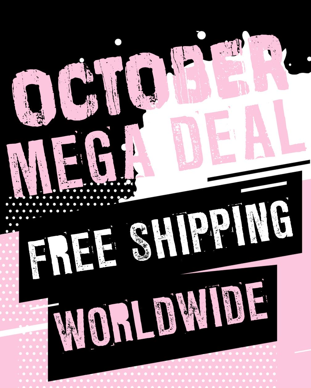 october-mega-sale-free-worldwide-shipping-2021.jpg