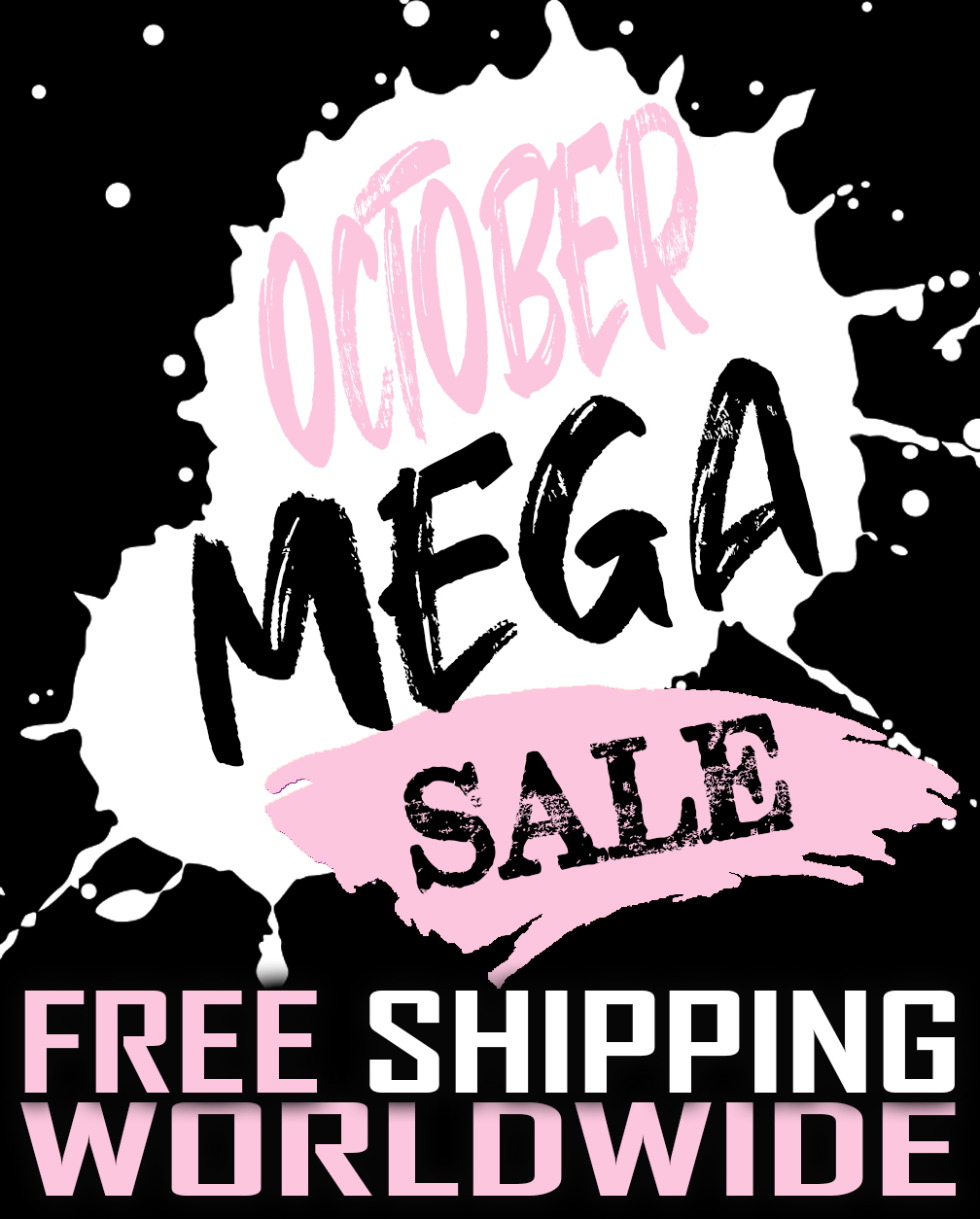 october-mega-sale-free-worldwide-shipping.jpg