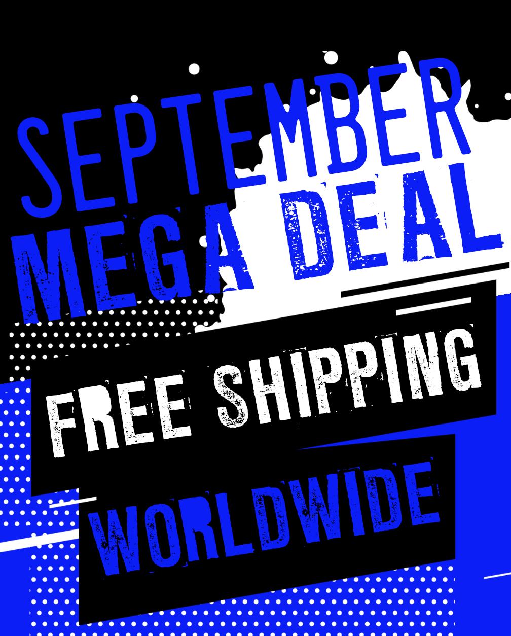 september-mega-sale-free-worldwide-shipping-2021.jpg