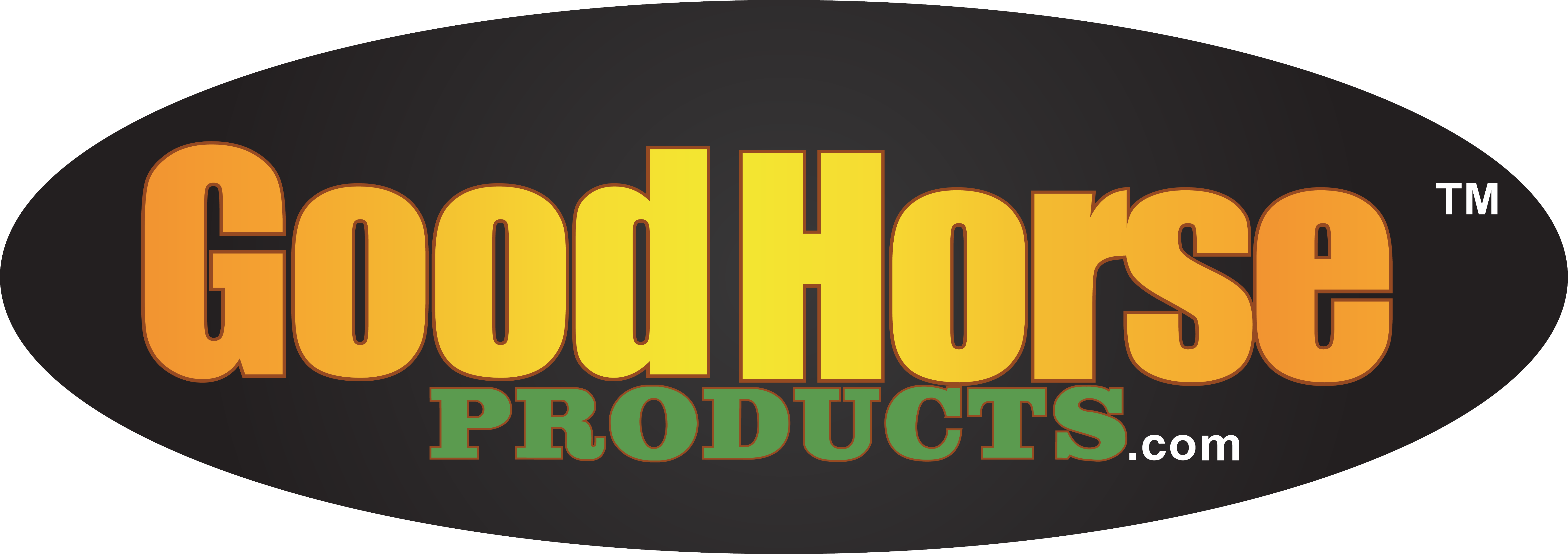 GoodHorseProducts.com