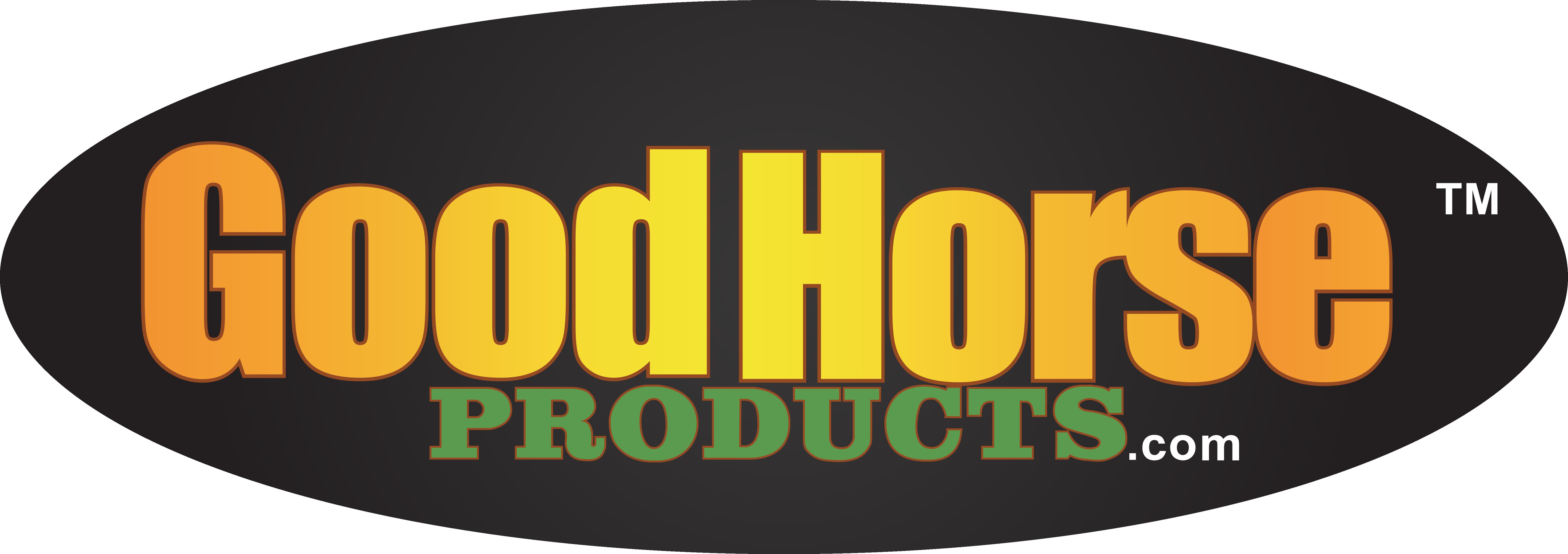 GoodHorseProducts.com