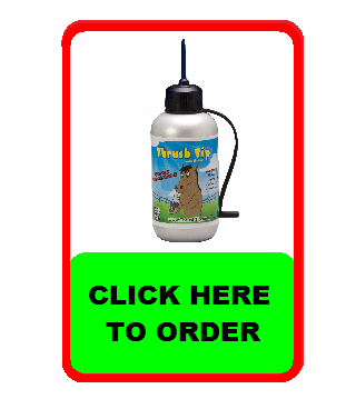 click-here-to-order-tt.png