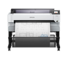 """Epson SureColor T5470M 36"""" Printer and Scanner (SCT5470M)"""