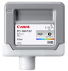 Canon PFI-306 Photo Gray Ink Cartridge (330ml)