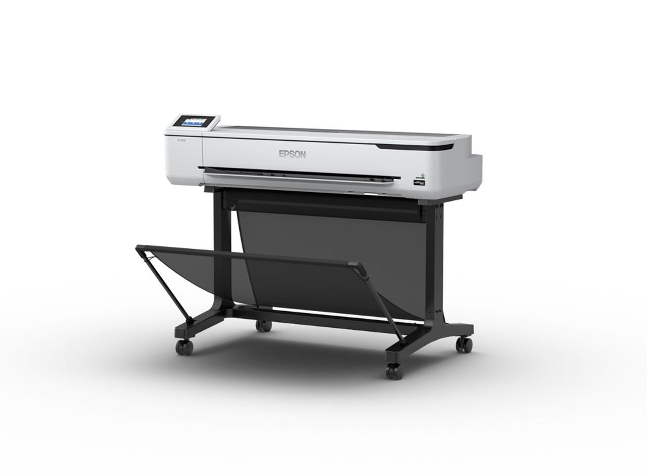 "Epson Surecolor T5170 36"" Wireless Inkjet Printer"