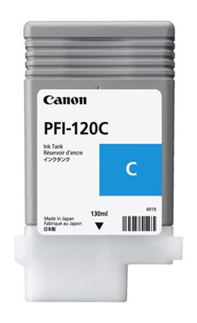 PFI-120C