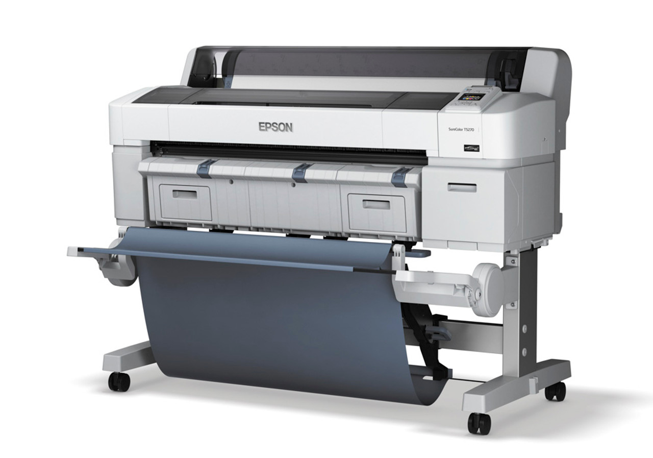 Epson SureColor T5270 36