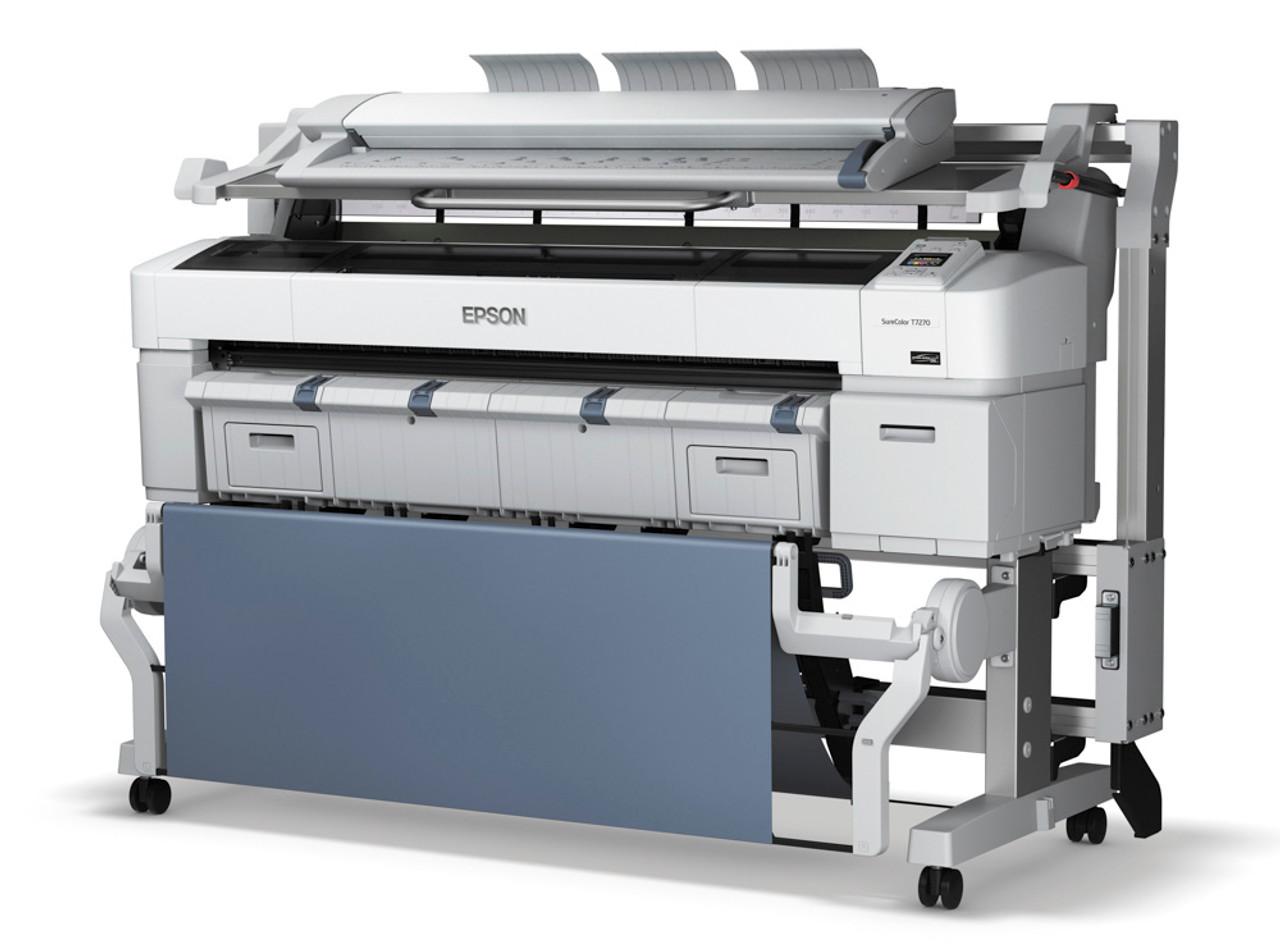 Epson SureColor T7270 44