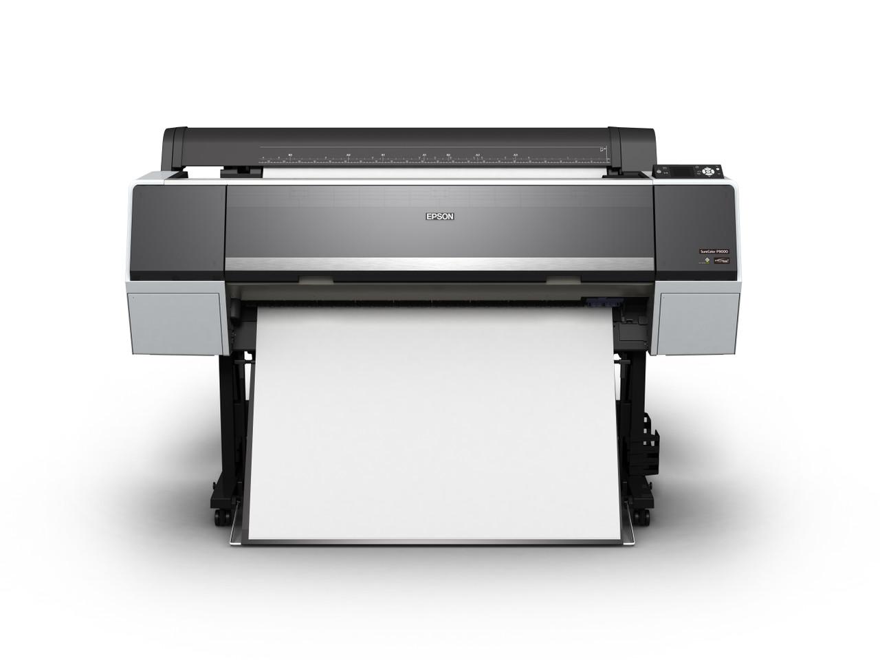 """Epson SureColor P9000 Standard Edition 44"""" (SCP9000SE)"""