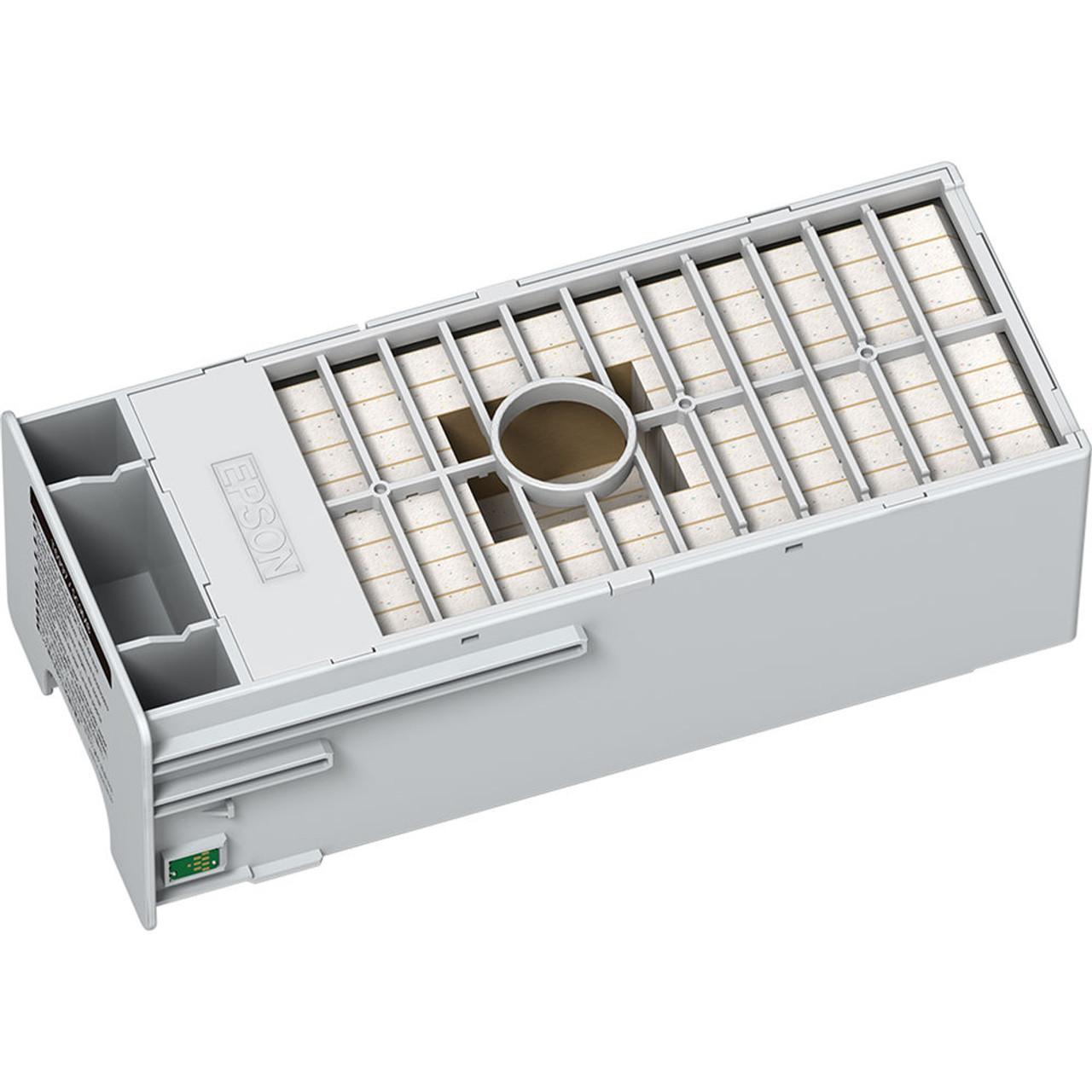 Epson T699700 Maintenance Tank for P-Series Printers