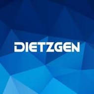 Dietzgen