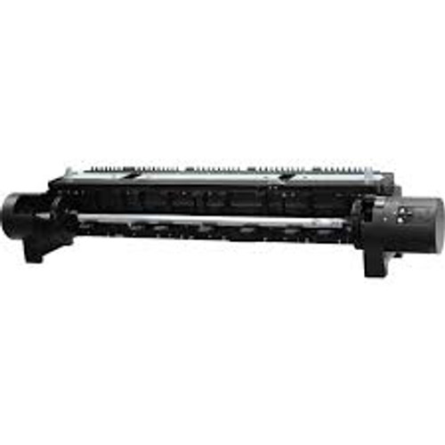 Canon RU-21 Multifunction Roll System
