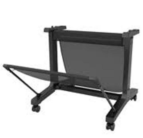 """Epson 24"""" Stand for SureColor T3170"""