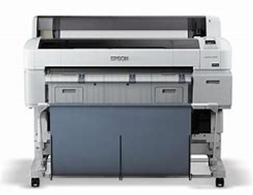 Epson SCT3279DR CAD & Graphic Printer