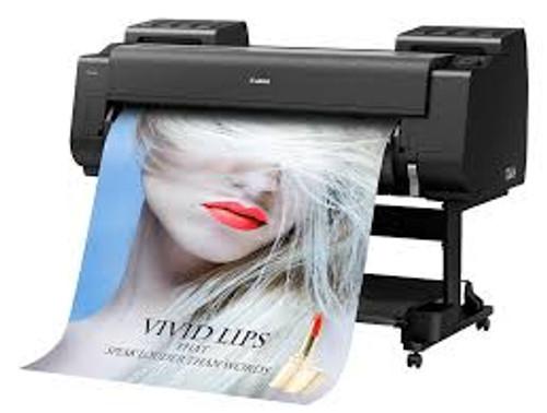 Canon Pro-41000 Printer