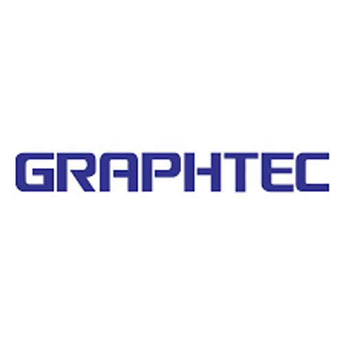 Graphtec 48 in. Cutter with Imageprint Software