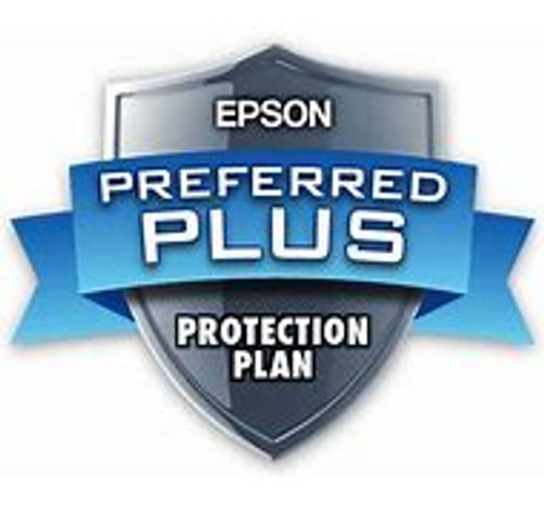 Epson On-Site Service Warranty - SureColor T5000 Series (1 year )