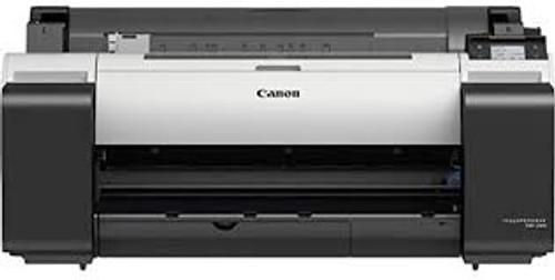 Canon imagePROGRAF TM-200 24 Inch Plotter