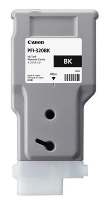PFI-320BK