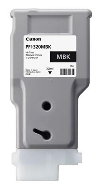 PFI-320MBK
