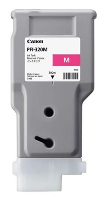 PFI-320M