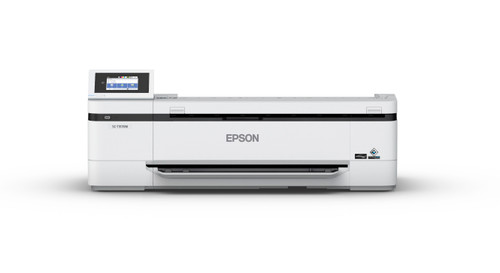 "Epson T3170M 24"" Multifunction CAD / Technical / Graphics Printer"