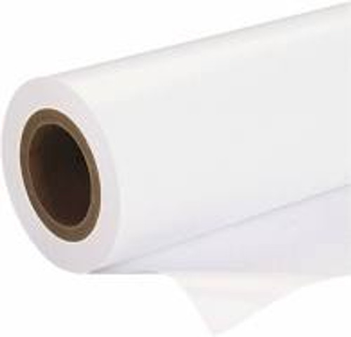 """Epson Doubleweight Matte Paper 44"""" x 82' Roll (S041387)"""