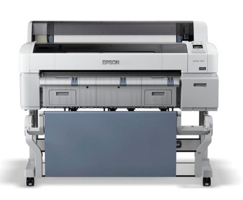 """Epson SureColor T5270 36"""" Large- Format Inkjet Printer"""